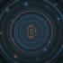 Bitcoin831