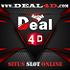 Deal4D