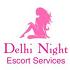 DelhiNight