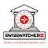 Swisswatcher