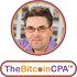 TheBitcoinCPA