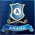 anandice1234