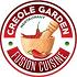 creolegarden