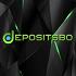 depositsbo