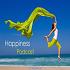 happinesspod