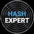 hashexpert