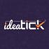 ideatick