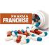 pfranchise1