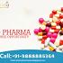pharmapcdbazaar