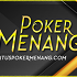 pokermenang