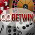 qqbetwin88